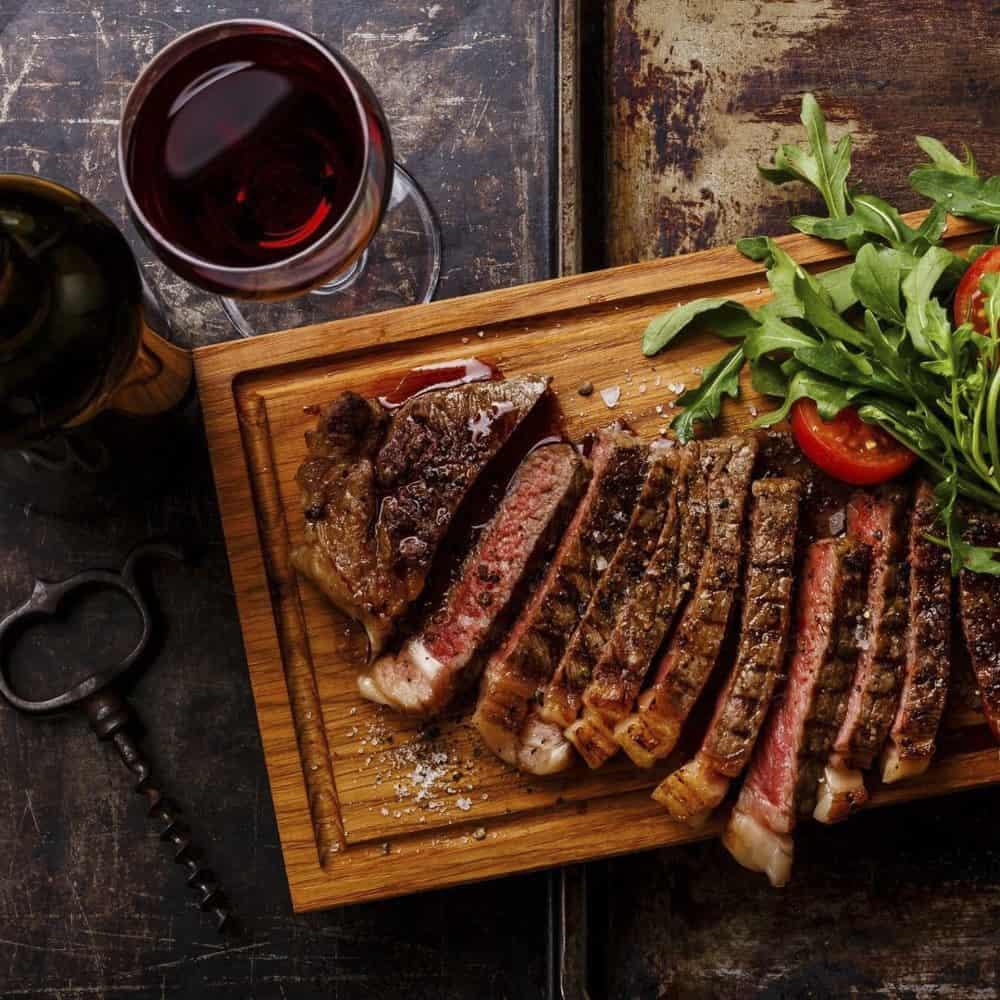 15 Lethbridge Restaurants You Need To Try