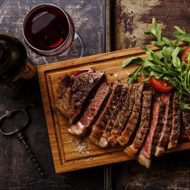 Lethbridge Restaurants Blog Post Feature