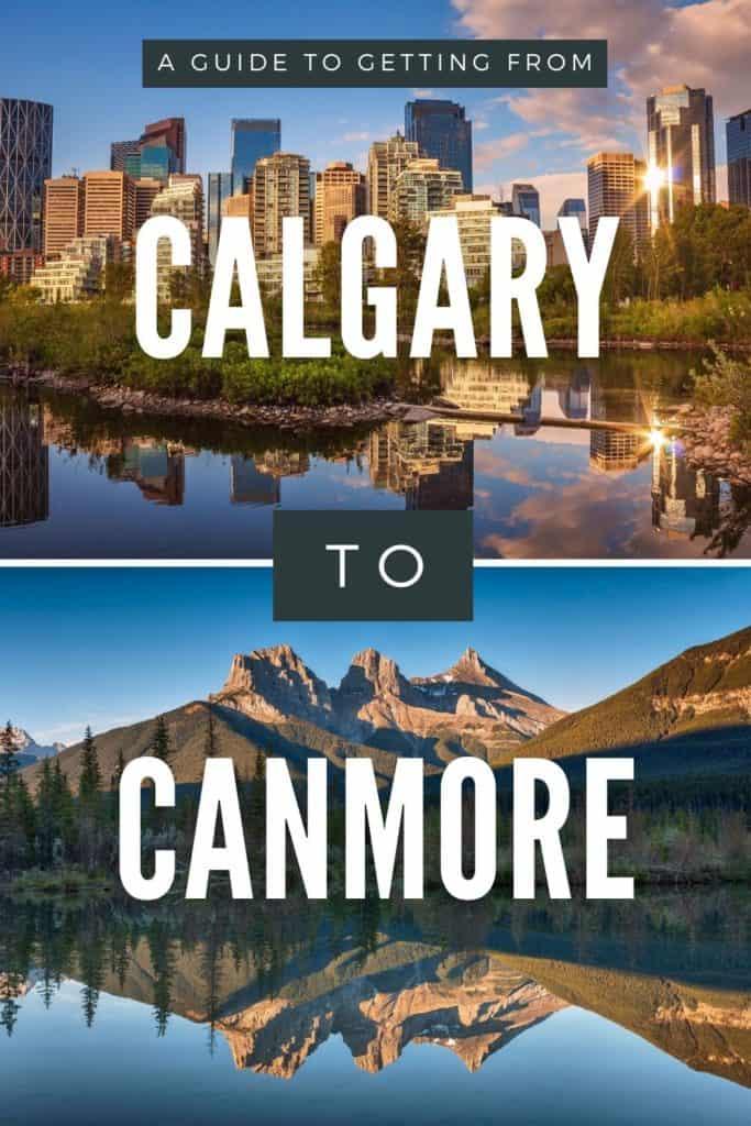 Calgary-to-Canmore-Pin